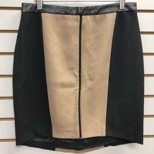 Zara Pencil Skirt L